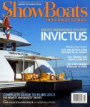 Showboats International Magazine - 2013-11-01