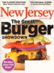 New Jersey Monthly Magazine - 2011-02-01