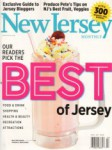 New Jersey Monthly Magazine - 2011-04-01