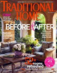 Traditional Home Magazine - 2014-02-01