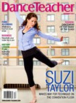 Dance Teacher Magazine - 2013-12-01