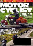Motorcyclist Magazine - 2013-10-01