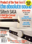 The Absolute Sound Magazine - 2014-01-01
