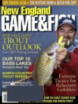 New York Game & Fish Magazine - 2007-03-01