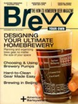 Brew Your Own Magazine - 2012-11-01
