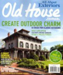 Old-House Journal - 2014-05-01