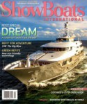Showboats International Magazine - 2014-04-01
