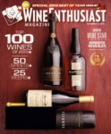Wine Enthusiast Magazine - 2013-12-31