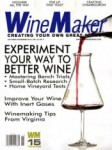 Wine Maker Magazine - 2013-10-01