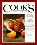 Cook's Illustrated Magazine - 2012-11-01