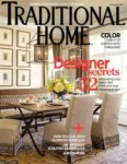 Traditional Home Magazine - 2013-07-01