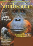 Smithsonian Magazine - 2010-12-01