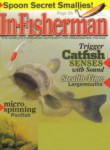 In-Fisherman Magazine - 2011-08-01