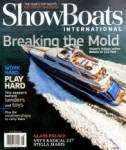 Showboats International Magazine - 2013-07-01