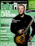Guitar Player Magazine - 2007-09-01