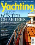 Yachting Magazine - 2013-09-01