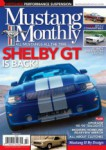 Mustang Monthly Magazine - 2014-02-01
