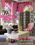 Traditional Home Magazine - 2013-10-01