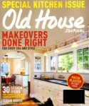Old-House Journal - 2014-04-01