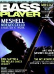 Bass Player Magazine - 2007-11-01