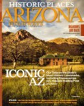 Arizona Highways Magazine - 2014-02-01