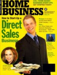 Home Business Magazine - 2013-04-01
