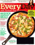 Every Day With Rachael Ray Magazine - 2013-09-01
