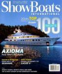 Showboats International Magazine - 2014-02-01
