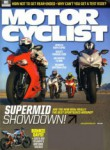 Motorcyclist Magazine - 2014-04-01