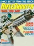 RifleShooter Magazine - 2009-07-01