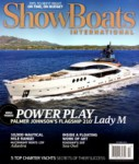 Showboats International Magazine - 2013-10-01