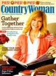 Country Woman Magazine - 2012-10-01