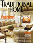 Traditional Home Magazine - 2013-09-01