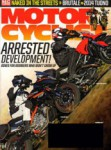 Motorcyclist Magazine - 2013-12-01