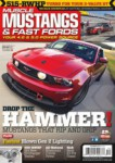 Muscle Mustangs & Fast Fords Magazine - 2013-12-01