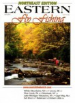 Eastern Fly Fishing Magazine - 2012-09-01