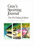 Gray's Sporting Journal - 2014-03-01