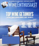 Wine Enthusiast Magazine - 2014-02-01