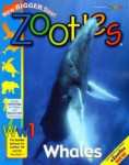 Zootles Magazine - 2013-04-01