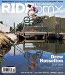 TransWorld Motocross Magazine - 2013-10-01