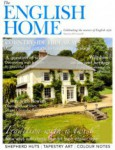 The English Home Magazine - 2013-05-01