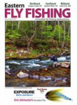 Eastern Fly Fishing Magazine - 2013-03-01