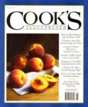 Cook's Illustrated Magazine - 2014-07-01