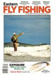 Eastern Fly Fishing Magazine - 2014-03-01