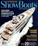 Showboats International Magazine - 2013-09-01