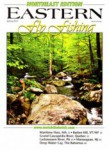Eastern Fly Fishing Magazine - 2012-03-01