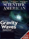 Scientific American Magazine - 2013-10-01