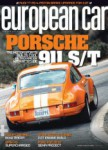 European Car Magazine - 2013-06-01