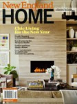 New England Home Magazine - 2013-02-01