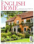 The English Home Magazine - 2013-09-01